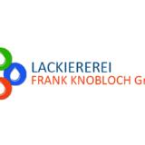 Kfz-Lackierung Frank Knobloch