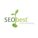SEObest Website Optimization