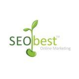SEObest Website Optimization